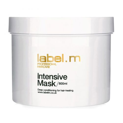 Label.M Condition Intensive Mask 800ml