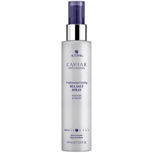 Alterna Caviar Styling Sea Salt Spray 147ml