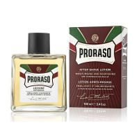 Proraso Rot After Shave Lotion 100ml
