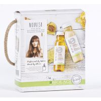 Matrix Biolage R.A.W. Nourish Spring Kit