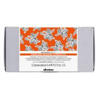 Davines Energizing Seasonal Superactive Ampullen 12x6ml