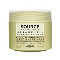 L'Oreal Source Nourishing Balm 300ml