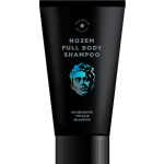 Nozem Full Body Shampoo 150ml