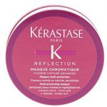 Kérastase Reflection Masque Chromatique (Kräftiges Haar) 75ml