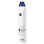 L'Oréal Serioxyl Volumising Colouring Spray 200ml Dark Brown