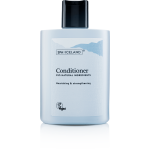 Spa of Iceland Conditioner 300ml