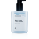 Spa of Iceland HandSeife 300ml