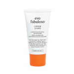 Evo Fabuloso Colour Intensifying Conditioner Copper 30ml