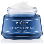 Vichy Liftactiv Supreme Nacht 50ml