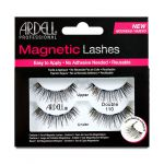 Ardell Magnetic Accent Lashes Double 110