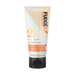 Fudge XXL Hair Thickener - NEW 75ml