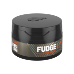 Fudge Fat Hed - NEW 75gr