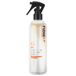 Fudge Push It Up Blow Dry Spray - NEW 200ml