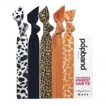 Popband Printed Safari