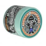Suavecito X Johnny Cupcakes Pomade Firme LTD 2020 113ml