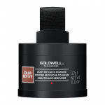 Goldwell Dualsenses Color Revive Root Retouch Powder 3,7g Medium Brown