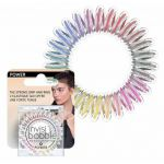 Invisibobble Power Magic Rainbow