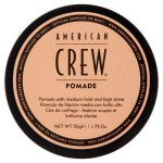 American Crew Pomade 50gr