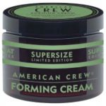 American Crew Forming Cream XXL Supersize 150gr