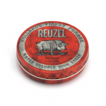 Reuzel High Sheen Pomade (Rot) 113gr