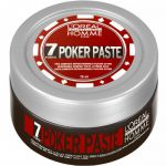 L'Oreal Homme Poker Paste 75ml
