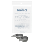 Refectocil Eyelash Perm Refill Mini kosmetikschalen