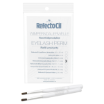 Refectocil Eyelash Perm Refill Kosmetikpinsel