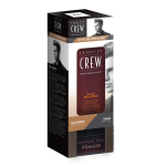 American Crew Set - Daily Shampoo 250ml & Pomade 85g