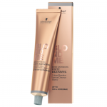 Schwarzkopf Blonde Me White Blend 60ml Irisé