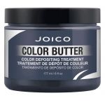 Joico Color Butter 177ml Titanium