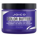 Joico Color Butter 177ml Purple