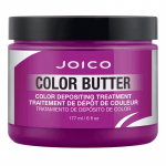 Joico Color Butter 177ml Pink