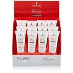 Schwarzkopf BC Expert Power Shot 12x10ml
