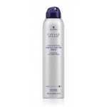 Alterna Caviar Styling Perfect Texture Spray 220ml